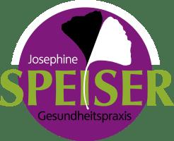 Heilpraktikerin Immenstadt im Allgäu | Yoga-Studio | Josephine Speiser
